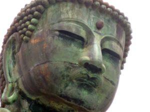 鎌倉大仏 歴史