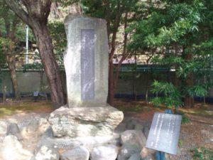 鎌倉大仏 見どころ