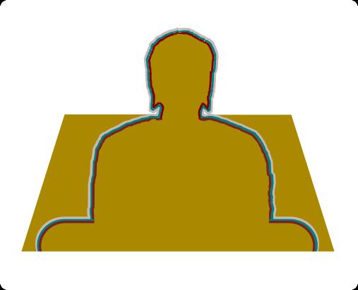 鎌倉大仏の作り方を図解大仏は鋳造法で作られました イチの