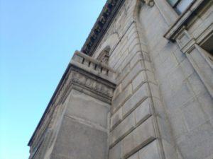 小樽 銀行